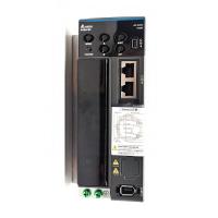 Сервопривод ASD-B3-0721-F 62030020042 сверлильно-присадочного станка с ЧПУ KN-2309