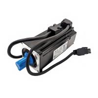 Сервомотор 132PV ECMA-C20604RS H00400400001 для форматно-раскроечных станков