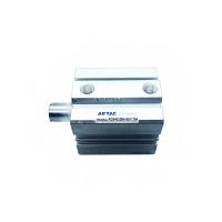 Пневмоцилиндр подвижного стола ACQ40x25S сверлильно-присадочных станков с ЧПУ KDT