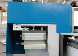 поворотный принтер