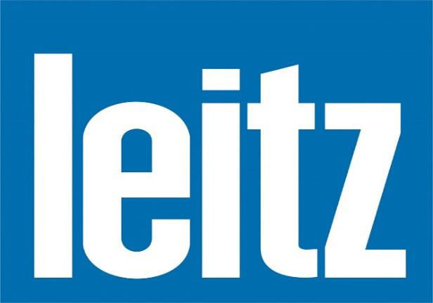 пилы Leitz в комплекте