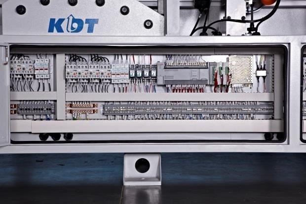 электрические компоненты по стандарту СЕ